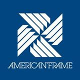Best Giclee printing Company Logo: American Frame