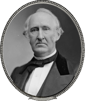 Best Prints Quotes by Wendell Phillips
